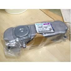 Клапанная крышка Kubota D902